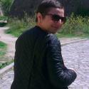 Şennur Arslan